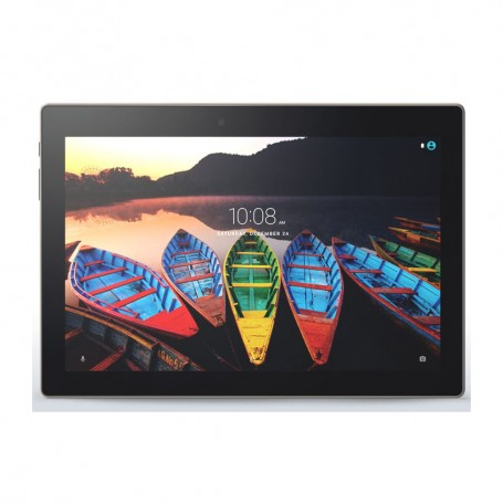 "Lenovo TAB 3 10 Business TB3-X70L écran 10.1"" IPS Full HD"